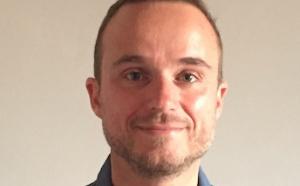 Hit West : Arnaud Agoyer à la direction des programmes