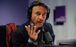 France Musique veut muer en média global