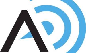 Emplois aidés : la CNRA s'inquiète à son tour