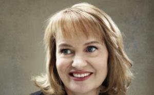Anne Dudley lauréate du 11e prix France Musique