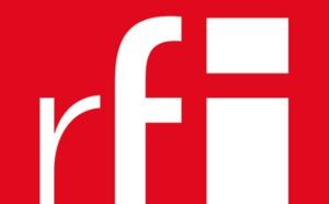 RFI renforce sa présence numérique au Brésil
