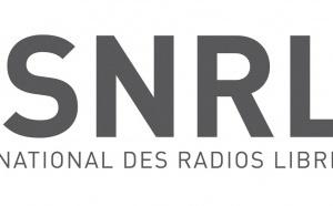 Radiodiffusion privée : les salaires augmentent