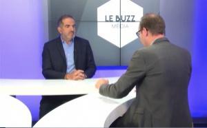 Le 1er octobre, M6 prendra le contrôle de RTL