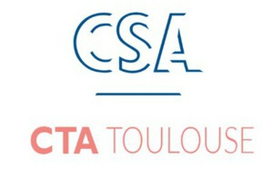 Le CTA de Toulouse en pleine effervescence