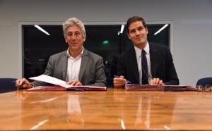 Accord Radio France/Scam sur les droits d'auteur des journalistes