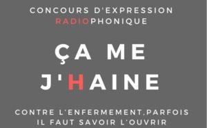 Radio Temps Rodez : un concours contre les discriminations