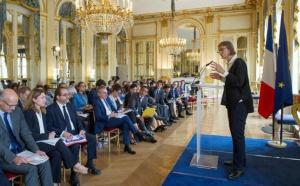 L'audiovisuel public doit réaliser 36 M€ d'économies