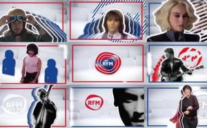 RFM : nouvelle campagne de communication dès ce 2 octobre