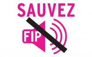 Jour J pour la mobilisation en faveur des locales de FIP