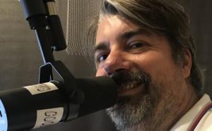 Le MAG 93 - Good News Presse, la bonne réussite d'une agence de presse audio