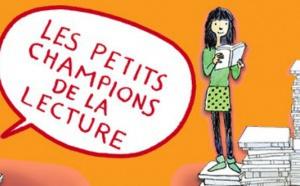 Radio France partenaire du jeu de lecture à voix hautes