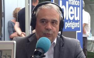 France Bleu : Claude Esclatine est décédé