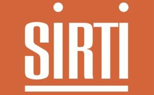 """Règles publicitaires : """"une initiative précipitée et dangereuse"""" selon le SIRTI"""