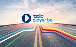 Les radios francophones belges sur Apple CarPlay et Android Auto