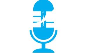 La nouvelle vie de la webradio BreakStation
