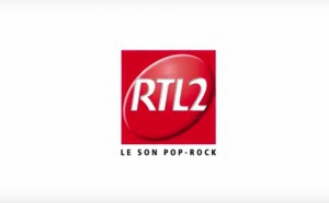 Une nouvelle campagne lancée par RTL2
