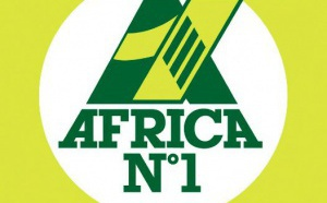 Semaine spéciale Youssou N'Dour Africa N°1