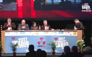 Salon de la Radio : revivez les grands moments