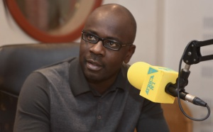 Africa N°1 entre en campagne contre le Sida