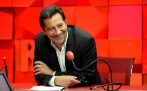 Laurent Gerra fête sa 2 500ème chronique sur RTL