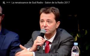 Salon de la Radio 2017: revivez les grands moments [05]