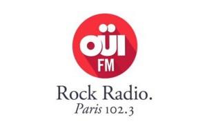 Audience : Oüi FM revient dans la course