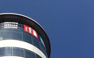 Trois nouvelles fréquences pour RFI