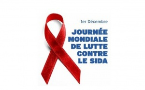 Radio FG s'engage contre le SIDA