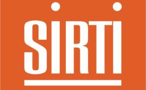 Le SIRTI lance un guichet unique pour les radios