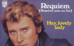 France Bleu : une webradio consacrée à Johnny Hallyday