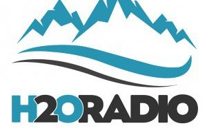 H2O Radio lance ses programmes locaux