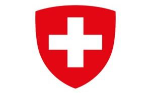 Suisse : la nouvelle concession SSR mise en consultation