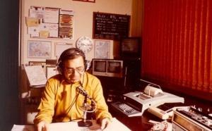 RTL salue la mémoire de Jean Breton