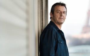 """Jean-Luc Reichmann: """"La radio est dans mes gènes"""""""