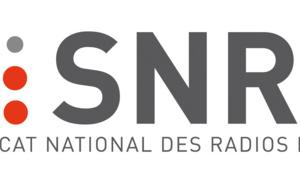 Le SNRL forme les radios associatives