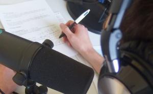 Une formation pour réaliser une Interview de qualité
