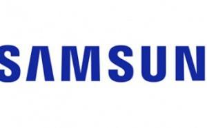 Samsung va activer la FM sur ses nouveaux smartphones