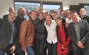 Salon de la Radio : qui seront les Jeunes Talents 2018 ?