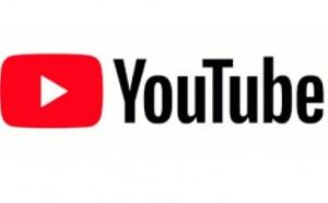 La Scam et YouTube renouvellent leur accord