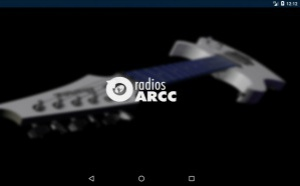 L'ARC du Canada lance son application Android
