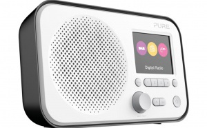 Vous êtes un abonné de La Lettre Pro de la Radio ? Vous passez au Salon de la Radio ? Ce récepteur est pour vous !
