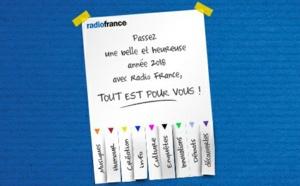 1 340 000 auditeurs chaque jour pour France Culture