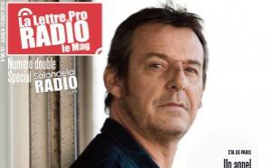 Numéro spécial La Lettre Pro de la Radio