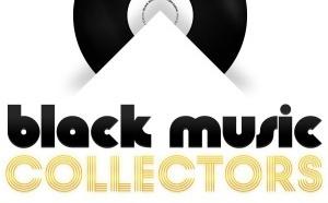 La webradio Black Music Collector se recentre sur le funk