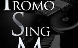 La webradio PromoSing Music aide les talents émergents