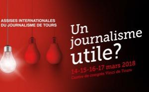 Les Assises s'interrogent sur l'utilité du journalisme