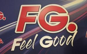 DAB+ : Radio FG sélectionnée à Nantes, Rouen et au Havre