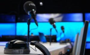 CIM Radio en Belgique : une vague record pour la RTBF