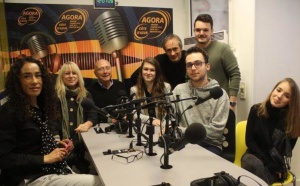 Les radios associatives du Sud-Est se mobilisent
