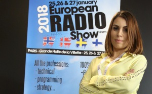 Sud Radio reçoit les Jeunes Talents de la Radio